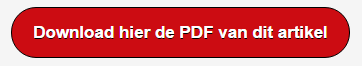ButtonPDF