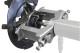 Wallmek compactbearing 80x53