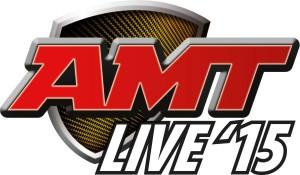 AMT Live is meer dan leren van kennissessies. Beleef de autobranche middels demonstraties, presentaties en ga vooral zelf aan de slag met diagnosestellen!