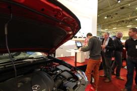 AMT Live: Wat leer je van HAN Automotive, Car-Systems, Revive en AA-Equipment?