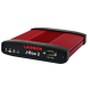 Launch jbox2 04072015 80x80