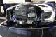 Ix35 fuel cell 4 80x53