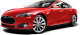 Model s red%402x png8 80x35