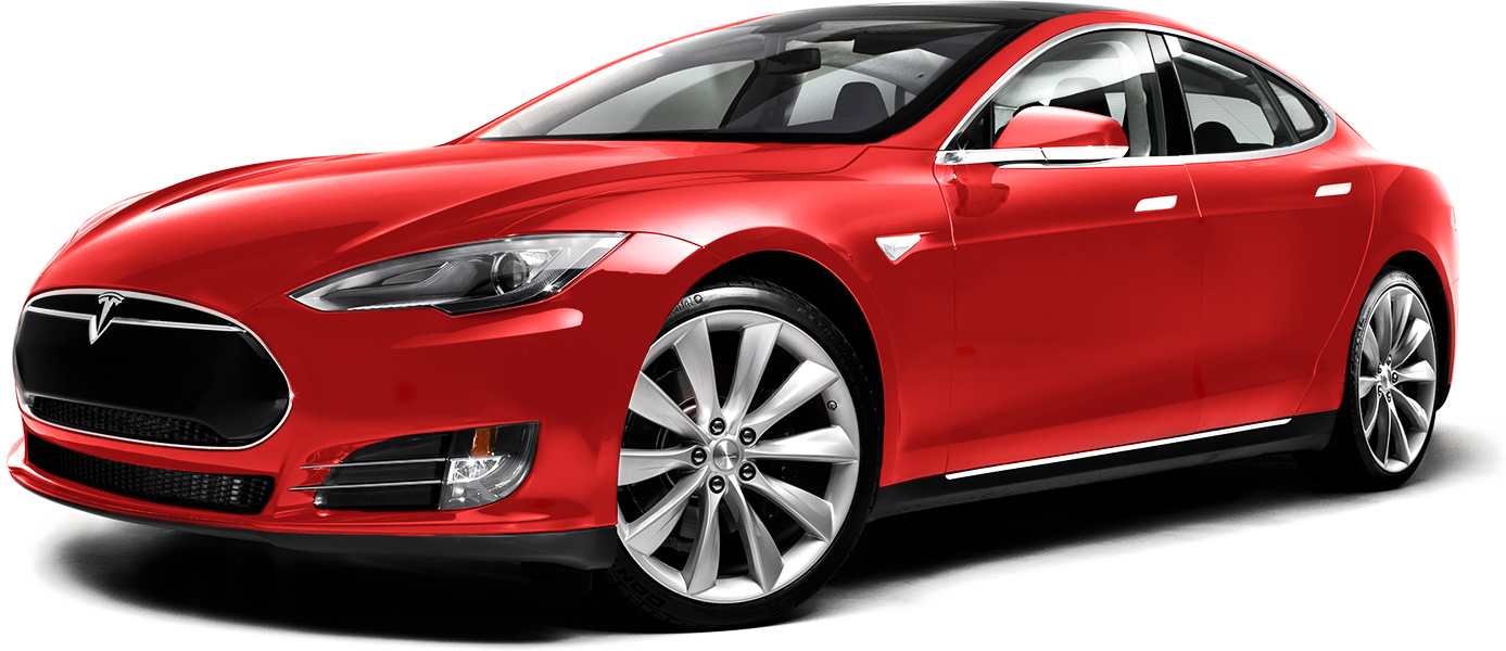 Hoe Autonoom Is Tesla S Nieuwe Autopilot Amt