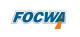 Focwa logo 80x37