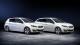 Peugeot 308gtline 1410 001 80x45