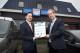 Bosch car service erkend duurzaam 80x53