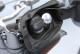 Diesel met adbluetechnologie 80x54