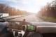 Fleetboard navicab 2 80x53