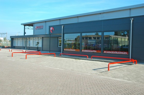 Novatech sluit zich aan bij AD Benelux