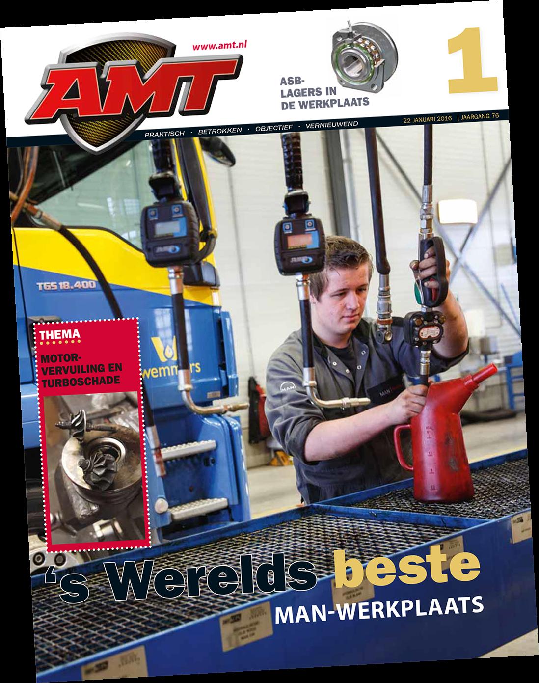 AMT editie 1-2016