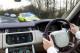 2 jaguar land rover autonoom rijden 80x53