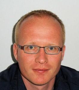 Arnold van Schepen is freelance redacteur bij AMT