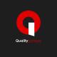 febi is de eerste partner van het Qualitygarage concept