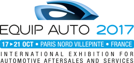 Een goede basis voor Equip Auto 2017