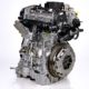 154655 volvo cars new three cylinder engine e1508314153923 80x80