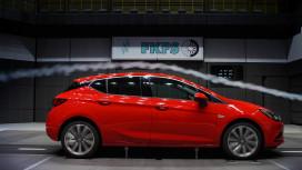Verandert emissiemeting auto-ontwerp?