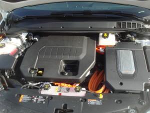 Groen Links Kamerlid Van Tongeren wil meer MRB korting voor plug-in auto's, en extra MRB heffen voor vuile diesel bestelwagens.