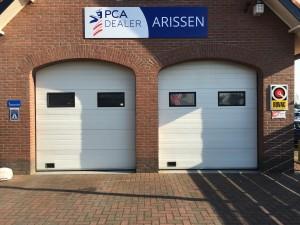 Arissen-bord-en-huisstijlPCA-resized