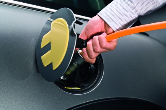 Europese automakers halen uitstootnormen 2021 niet