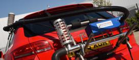 Zijn sjoemel-VWs vuiler dan andere diesels?