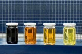 Blog: Complexe smeermiddelen