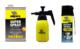 68251 bardahl super spray 1liter 80x49