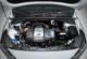 Hyundai ioniq 3 80x55