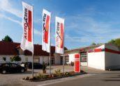 Nieuwe Aumacon Garageformule top-40