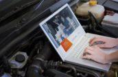 Sator en Innovam helpen auto-ondernemers
