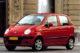 Opgelost op AMT Garageforum: Daewoo Matiz loopt slecht stationair
