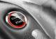 Shutterstock 288508400rood1 80x56
