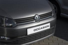 Autogarantie.nl maakt occasion kopen zonder garantie aantrekkelijker