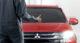 Mitsubishi betrouwbaar automerk 80x43