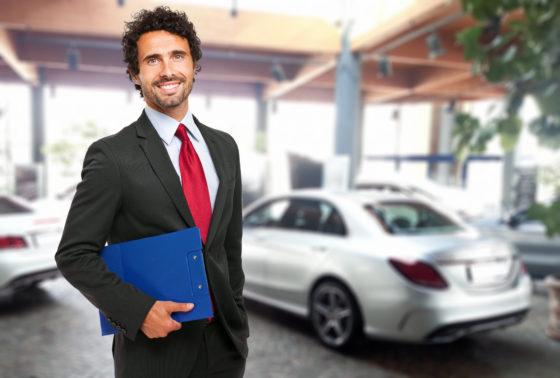 6 manieren om klanten te overtuigen volgens Cialdini