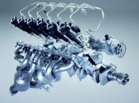 Benzineroetmeting komt in RDE-test