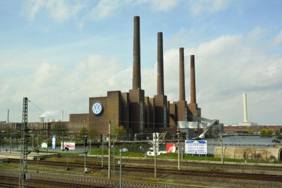 Schadeclaims tegen VW ook voor rechter in VS