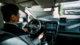 05 426183303 nissan s autonomous drive demonstration event london 80x45
