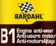 31021 b1 anti motorslijtage e1486634052709 80x67
