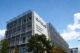 Opel werk ruesselsheim 298000 80x53