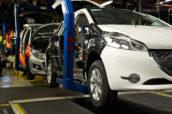 Peugeot wil gemaakte winst in Opel steken