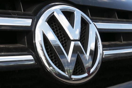 Oud-VW-baas Piëch weigert te getuigen in dieselgate