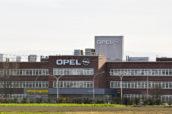 Groen licht overname van Opel door Peugeot