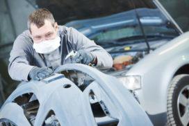 Schadenet certificeert schadeherstelbedrijf met combinatieaudit