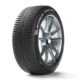 Michelin crossclimate 80x80