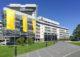 Opel stammsitz ruesselsheim 3038471 80x57
