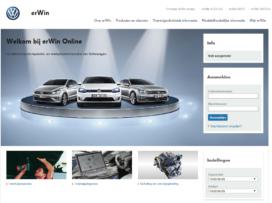 Auto Prof – AMT Live: Snellere storingsdiagnose met TI-websites