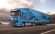 01 2017 new daf xf ft space cab 80x50