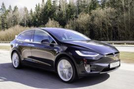 Rai Vereniging Verdubbeling Verkopen Elektrische Auto S In 2018 Amt