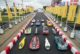 Shell eco marathon international vehicles from two categories lined up in 2016 80x54